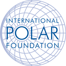 logo_polar_foundation